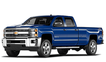 Chevrolet Repair in Boise, ID